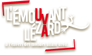 left_emouvant_lezard